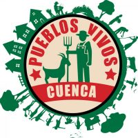 Pueblos Vivos Cuenca. En pie contra las macrogranjas