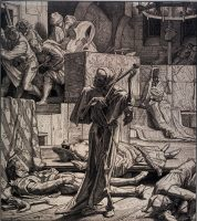Enfermedades y desigualdad social: el cólera en Cuenca (1885)