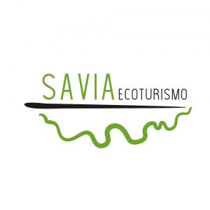 Entrevista a Sergio Abarca, promotor de Savia Ecoturismo