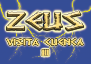 Zeus visita Cuenca (III)