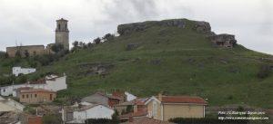 Pueblos de Cuenca I: Abia de la Obispalía