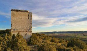 El SMS napoleónico llegó a Cuenca
